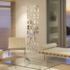 Home Decor Mississauga by Home Decor Wall Mirrors Circle Decorating Home Decor Wall