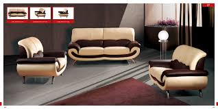 Modern Living Room Sets For Sale Contemporary Living Room Furniture Ideas Fascinating Zen Tables