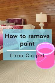 How To Uninstall A Kitchen Faucet Best 25 Remove Paint From Carpet Ideas On Pinterest Removing