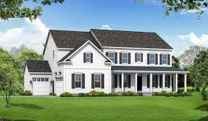 Multiple Family House Plans Homes For Sale Columbus Ohio Houses For Sale Columbus Ohio Home