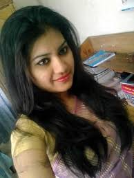 free dating local areas of karachi girls for dating