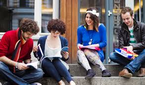 With our Help   College Papers Writing won     t be a Problem MyCustomEssays org