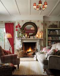 Wisteria Home Decor new home story ambleside collection laura ashley blog