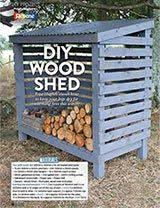 Plans For Building A Wood Storage Shed by Best 25 Storage Shed Plans Ideas On Pinterest Storage Building