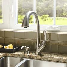 Wall Mount Kitchen Sink Faucet Kitchen Faucet Buying Guide
