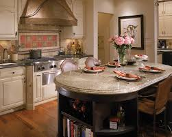 Traditional Kitchen Designs Bathroom Cozy Countertops Lowes With Brown Wood Kitchen Cabinets