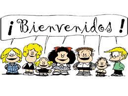 Hola desde Bariloche Images?q=tbn:ANd9GcQsUueQEoAJ4JtxJGk4WvDHQtjlJbb9atQJfJUncIHP86PLMwKA