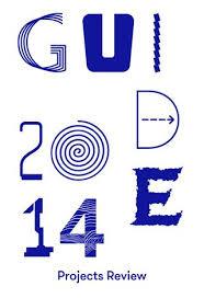 Design Yearbook      by School of APL  Newcastle University   issuu