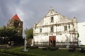 Guiuan