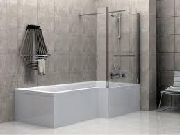 before and after diy bathroom renovation ideas arafen