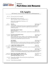 example of federal government resume resume writer direct sample resume for executive in account 79 enchanting job resume samples examples of resumes