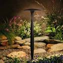 Landscape Lighting Bollard Light Ip65 Manufacturersupplier