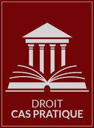 Dissertation Droit Administratif FC