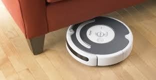 Robots, Domésticos, Ventajas, Desventajas