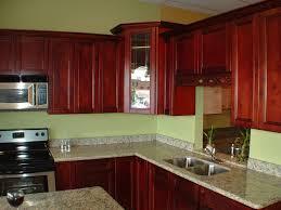 Deals On Kitchen Cabinets by Kitchen Cabinet Sale Excellent Design Ideas 11 Kitchen Cabinets