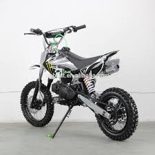 motocross bikes for sale cheap upbeat 110cc dirt bike 110cc pit bike for sale cheap buy cheap