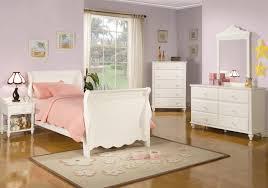White Modern Bedroom Furniture Set Bedroom Furniture Set Bedroom Furniture White Bedroom Furniture