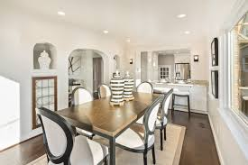 architecture spotlight tudor style homes u2013 norris nw homes