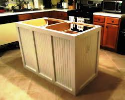 build kitchen island with cabinets 33 with build kitchen island