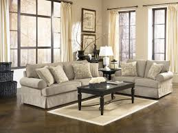 Contemporary Chairs For Living Room by Beautiful Living Room Sets In Charlotte Nc All Rooms Photos