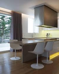 Contemporary Kitchen Designs 2013 Apartments Awesome Contemporary Apartment Design In 2013 With