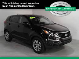 used 2015 kia sportage for sale pricing u0026 features edmunds