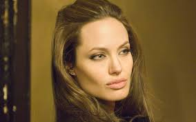 Angelina Jolie Wallpapers Latest 2