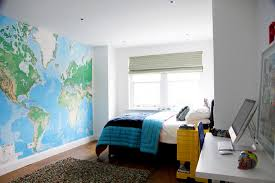 modern victorian home bedroom boys interior design ideas