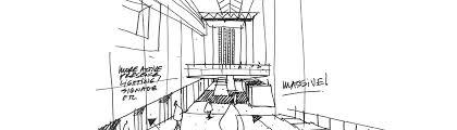 Tate Modern Floor Plan Tate Modern Lumsden Design