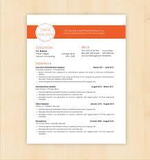 free resumes maker free resume maker software resume format and resume maker free resume maker software resume maker download free software example good resume templateresume maker download free