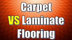 Difference Between Engineered Wood And Laminate Flooring Laminate Flooring Vs Carpet Difference Between Laminate Flooring