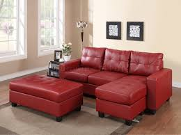 Small Sofa Sectional by Living Room Affordable Sectional Sofas Sectional Sofa Online