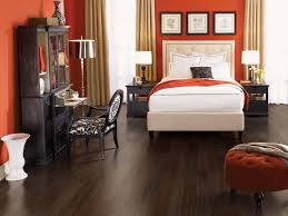 Uniclic Laminate Flooring Hardwood Northwest Floors