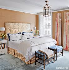 Home Gallery Design Ideas 175 Stylish Bedroom Decorating Ideas Design Pictures Of