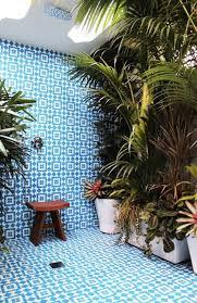 Tropical Themed Bathroom Ideas Best 20 Tropical Shower Doors Ideas On Pinterest Awesome