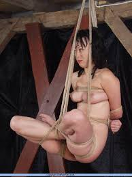 japanese naked humiliated slave|nude japanese slaves voluptuous nude sex slaves in cages sexy lesbian anal  sex slaves scene 3 bdsm slave humiliation