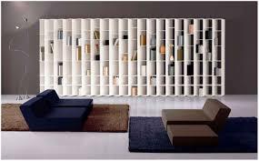 Simple Wall Shelves Design Contemporary Shelf Designs For Trendy House U2013 Modern Shelf Storage