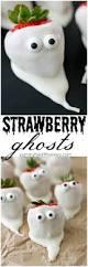 Cute Halloween Treat Ideas by Top 25 Best Halloween Foods Ideas On Pinterest Halloween