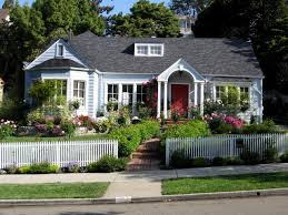 Pictures Of A House Landscaping Tips That Can Help Sell Your Home Hgtv