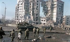 """Террористы убеждают жителей Луганщины, что Путин """"заставит"""" Порошенко содержать их, - Тымчук - Цензор.НЕТ 5560"""