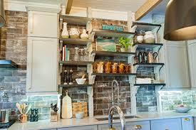 House Beautiful Kitchen Design House Beautiful 2015 Kitchen Of The Year In Nola Nolavie Life