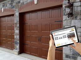 garage door openers garage doors openers u0026 accessories the