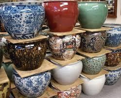 welcome to bluewhitevases com porcelain home decor