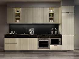 kitchen design beauteous modern trends in kitchen cabinets in