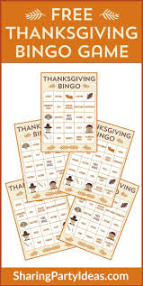 free funny thanksgiving pictures best 20 thanksgiving bingo ideas on pinterest free thanksgiving