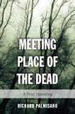 Image result for meeting place of the dead