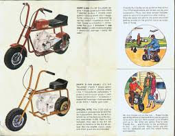 us patent d645 791 motorbike patents com