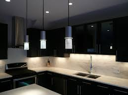 fresh galley kitchen designs with an island dudzele inspirations