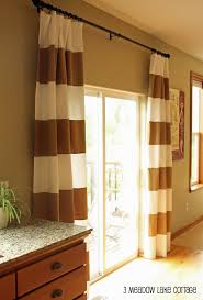 80 best curtains images on pinterest curtain panels window