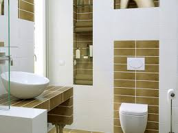 28 small bathroom paint colors ideas best small bathroom small bathroom paint colors ideas paint colors for bathrooms with beige tile small bathroom